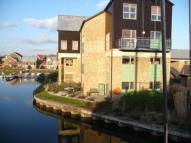 Apartment for sale in Marine Approach, Lincoln