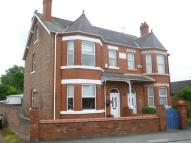 4 bed semi detached house for sale in Shotton Lane, Shotton...
