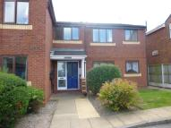 2 bedroom Flat in Main Road, Broughton...