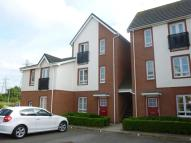 Apartment in Maes Deri, Ewloe, Deeside