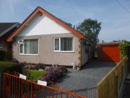 4 bed Detached Bungalow in Silverdale Avenue, Drury...