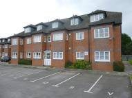 Apartment for sale in Signal Court, Hoole...