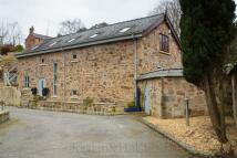 2 bedroom Detached property for sale in Ffrwd Road, Cefn-Y-Bedd...