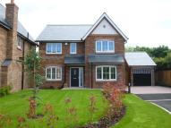 new house for sale in Oakland Court, Lavister...