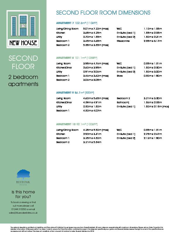 7415-NEW-HOUSE-FP-SE
