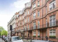 1 bedroom Flat for sale in Down Street, Mayfair...