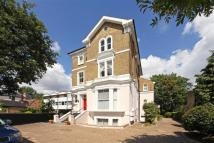 Bolton Road Flat for sale