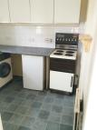 1 bedroom Studio flat to rent in Beverley Road, Hull, HU5