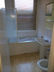 Ground Flat to rent in BEVERLEY ROAD, Hull, HU5