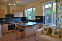 property to rent in Fairfield Court, Daisy Bank Road, Manchester, M14 5GL