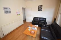 property to rent in Monica Grove, Manchester, M19 2BQ