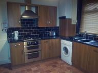 property to rent in Mabfield Road, Fallowfield, Manchester, M14 6LP