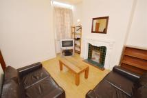 property to rent in Braemar Road, Fallowfield, Manchester, M14 6PR