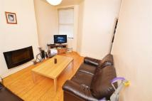 property to rent in Redruth Street, Fallowfield, Manchester, M14 7PX