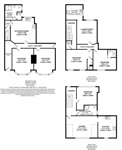 15GrenfellRoad Floorplan.jpg