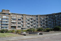 The Gateway Block of Apartments to rent