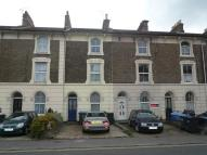 Flat to rent in Park Street. Dover