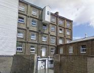 1 bed Flat in The Old Flour Mill