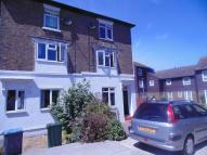 4 bedroom semi detached home to rent in Maison Dieu Place