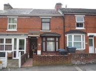 2 bed Terraced property to rent in Noahs Ark Road