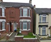 semi detached house to rent in Stanhope Road