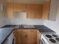1 bedroom Flat to rent in High Meadow, Edred Road
