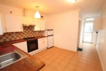 3 bedroom Terraced house in Worcester Road. E12