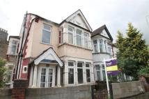 semi detached house to rent in ESSEX ROAD. E10