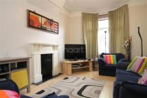 Detached property to rent in KINGSDOWN ROAD, E11.