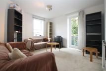 3 bedroom Flat to rent in MEMORIAL AVENUE, E15
