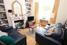 1 bed Flat in E11. LEYTONSTONE