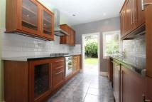 Detached property to rent in MORNINGTON ROAD, E11