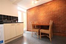 3 bed End of Terrace home to rent in Thorpe Road E7