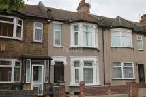 MILLICENT Terraced property to rent