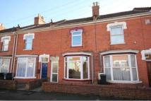 Terraced property to rent in Southgate Avenue...