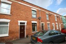 2 bedroom Terraced home to rent in Edward Street, Bridgwater
