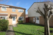 3 bedroom semi detached property in St. Peters Court...
