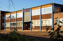 property to rent in Suite 27, 