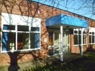 property to rent in Cinderhill Industrial Estate,