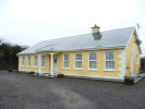 4 bed Detached Bungalow for sale in Limerick, Newcastle West