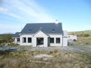 Detached Bungalow in Kerry, Knocknagashel