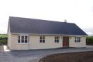 new property in Limerick, Abbeyfeale