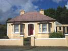 Brosna Detached property for sale