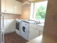 Flat to rent in Havelock Road, Warsash...