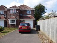 4 bedroom Detached property to rent in Lower Northam Road...