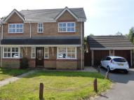 4 bedroom house to rent in Gibson Close, Whiteley...