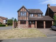 house to rent in Hazel Grove, Locks Heath...