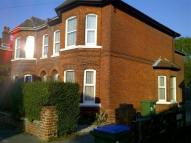 property to rent in Bullar Road, SOUTHAMPTON