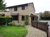 1 bedroom property to rent in Millbridge Gardens ...