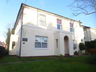 Apartment to rent in Weston Grove Road...